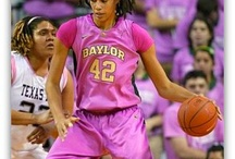 Baylor / by Melody Middaugh