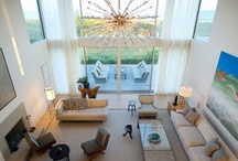 Amazing Properties  / by Shades Interiors