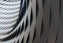Architecture  / by Ludovica Douglas