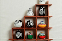 Wall Decors / Find home accents for every room of your home / by HomeShop18