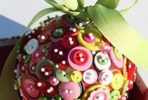 Craft ideas / by Gem Pilly