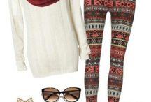clothing.! (;  / by marisela hernandez