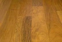 Engineered Wood Flooring / by McKay Flooring