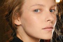 Summer make-up tutorials / by Stella Magazine