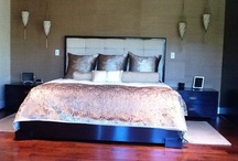 Bedroom Design Ideas / by Interior Design Ideas