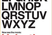 Type[design] / by Ashley Slater