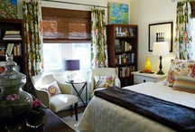 New old home / by Jordan Carroll