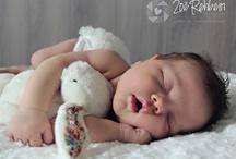 Newborn, baby, children photography / by Montessori Nature