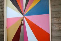 i love doors / by Katy Hoogerwerf