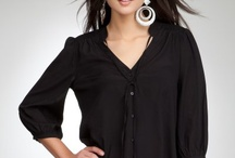 Amazing clothing styles I love ! / by Adeline Vasilev