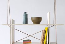 design object / by virr