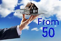 Home buying tips / by Amanda Skinner
