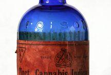 Medical Marijuana / by Cannabis Now Magazine