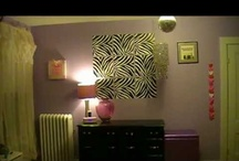 Videos / by WallPops Wall Decals