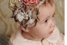 Baby / by Spring Bemis