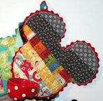 Sewing Projects / by Diane Evans