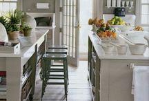 Kitchen  / by Joanne Corvino