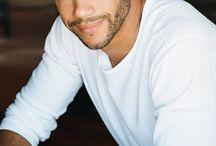 Goodness!!!!!!!!!!!! / Beautiful Men / by Akimit Scruggs