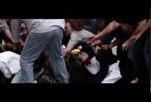 Zombie Short Films / by BuyZombie