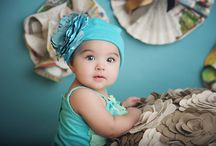 Babies / by Kim Graf