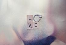 Love / by Klj Photography-agency
