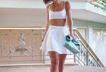 Swag girl / by Charlene Malcolm