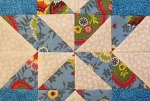Quilts / by Kimberly Knickerbocker