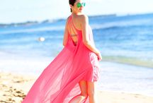 Beach Style / by Style Estate