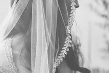 Wedding Inspirations - black&white / by Armada Istanbul