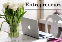 Business Savvy / by Megan Morris