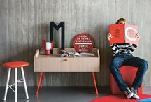 Design News / by House & Home