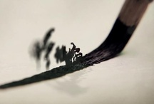 MOTION GRAPHIC / by Pong Lam