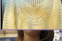 Tablecloth / by Linda Cameron