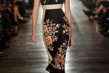 Fashion / by Fernanda Heredia