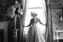 Love wedding related OG / by Nico Cervantes