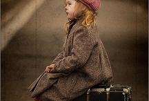 y o u n g / by Emma Gutteridge
