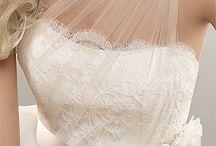 For wedding <3 L O V E / by Pauu Rosas
