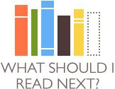 Books Worth Reading / by Mary Ann Atkins