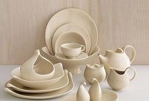 Ceramic design / by Ravit Lazer