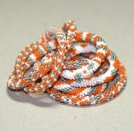 Bead crochet / by Sandy McIntosh