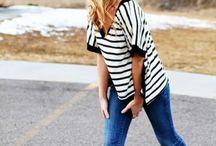 fashion <3 / by Juliana Sadowski
