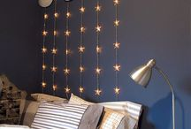 Room Decor  / by Jabeen khan