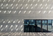 | ARCHITECTURE | / by Archizar archizar