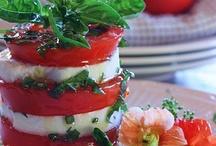 bon appetite / Phenomonom cuisine / by Brooke Donovan