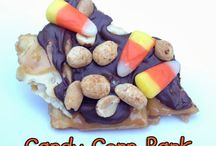 """Cooking with Kiddos/""""kid"""" food / Recipes the kids can help with! / by Stephanie Wolf"""