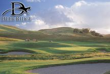 Golf Course Deals / Golf Courses Featured at www.groupgolfer.com / by GroupGolfer.com