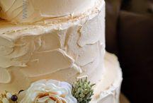 Mr. S Philippo / Cakes / by Emily Koelewyn