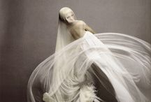 {BRIDAL} Ethereal  / by Belle & Bunty