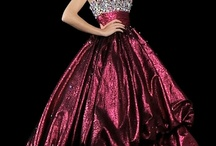 ALYCE Paris ♥ Quinceanera  / Quinceanera Dresses designed by Alyce Paris