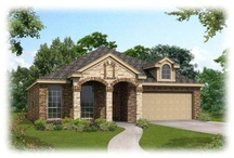 Dreams to Reality - Newmark Homes Houston / by Newmark Homes Houston Newmark